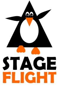 StageFlight