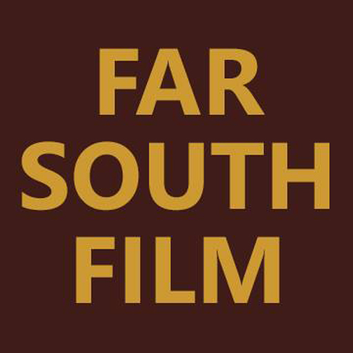 Far South Film