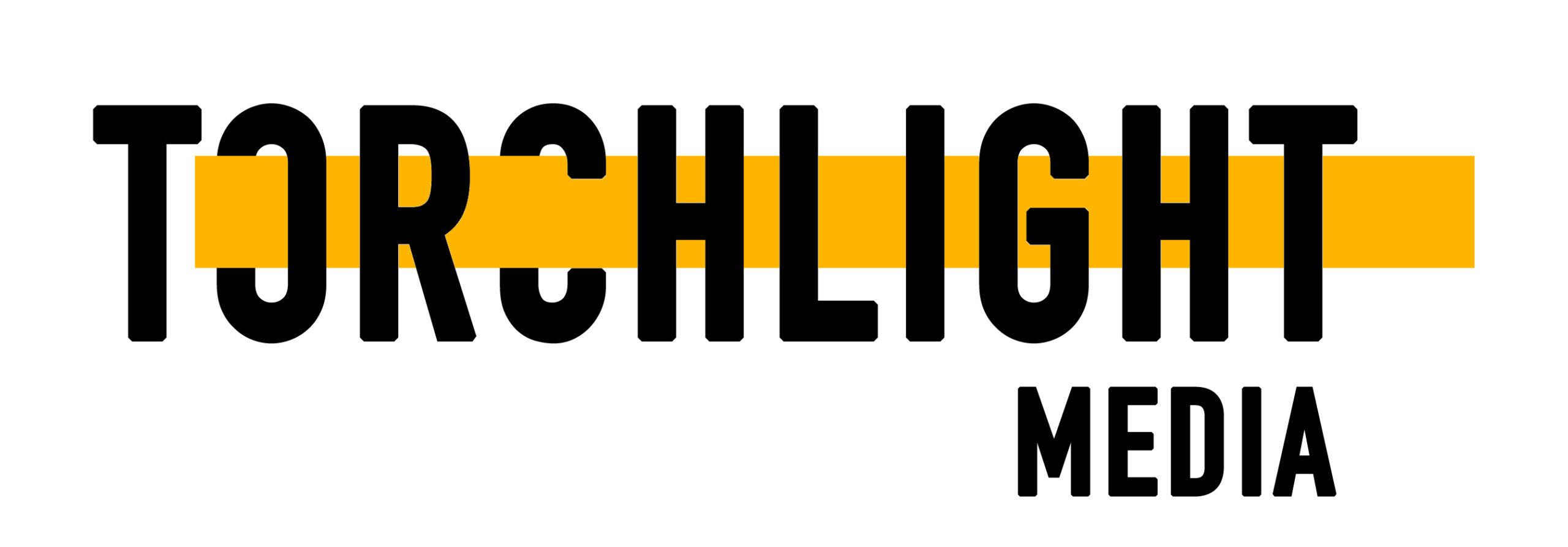 Torchlight Media