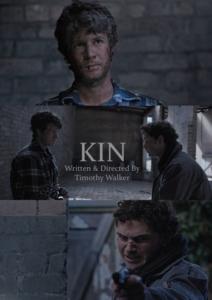 12-poster_KIN