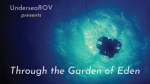 20-banner_Through the Garden of Eden