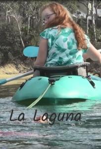 21-poster_La Laguna