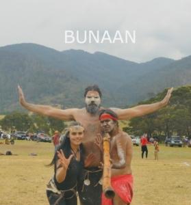 24-poster_Bunaan