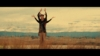 25-frame1_Anactoria - Good Mind
