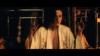 25-frame2_Anactoria - Good Mind