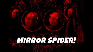 8-banner_Mirror Spider