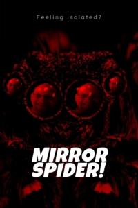 8-poster_Mirror Spider
