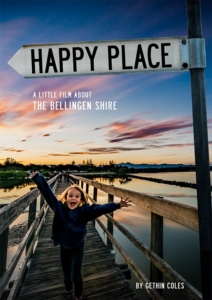 9-poster_Happy Place